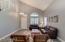 1749 W Brookwood Court, Phoenix, AZ 85045
