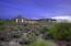 10356 E CHIA Way, Scottsdale, AZ 85262