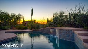 9701 E HAPPY VALLEY Road, 10, Scottsdale, AZ 85255