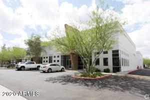 2222 W Parkside Lane, 107, Phoenix, AZ 85027