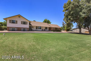 18821 E VIA DE PALMAS, Queen Creek, AZ 85142