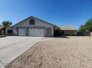 7826 W Ludlow Drive, Peoria, AZ 85381
