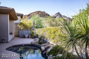 6533 N 29TH Street, Phoenix, AZ 85016