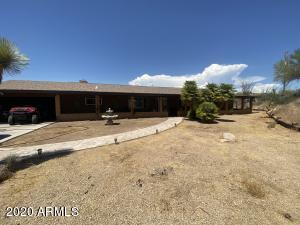 1605 N little Stonehedge Ranch Road, Wickenburg, AZ 85390