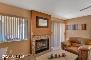 9721 N 95TH Street, 133, Scottsdale, AZ 85258
