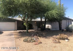 2028 E ENCANTO Street, Mesa, AZ 85213