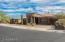 13363 E PARADISE Drive, Scottsdale, AZ 85259