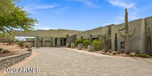 10439 E GROUNDCHERRY Lane, Scottsdale, AZ 85262