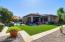 7546 E VISAO Drive, Scottsdale, AZ 85266