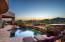 Pool Vistas