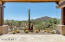 1854 E CENTURY Way, Carefree, AZ 85377
