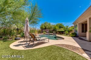 20805 N 74TH Way, Scottsdale, AZ 85255