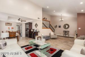 5333 E WALLACE Avenue, Scottsdale, AZ 85254