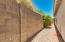 9533 W CLARA Lane, Peoria, AZ 85382