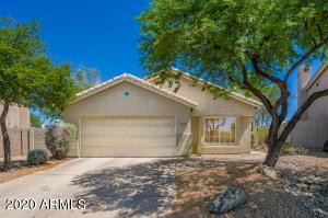 31251 N 42ND Place, Cave Creek, AZ 85331