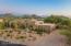 10465 E SKINNER Drive, Scottsdale, AZ 85262