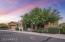 27808 N 114TH Way, Scottsdale, AZ 85262