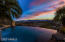 Stunning sunsets from heated infinity pool & spa