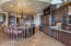 Gourmet chef's kitchen with everything you need for creating fabulous meals & snacks