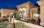 1917 E CLUBHOUSE Drive, Phoenix, AZ 85048