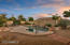 7229 E WINGSPAN Way, Scottsdale, AZ 85255