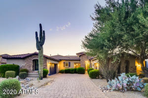 18094 N 100TH Street, Scottsdale, AZ 85255