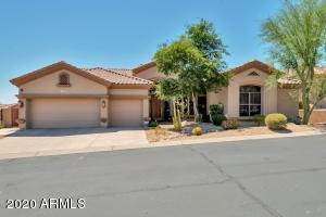 12072 N 137TH Way, Scottsdale, AZ 85259