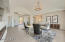 Open Greatroom Floorplan