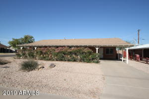 7240 E OAK Street, Scottsdale, AZ 85257