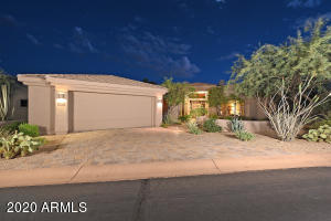 10040 E HAPPY VALLEY Road, 2022, Scottsdale, AZ 85255
