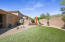 23019 N 43RD Place, Phoenix, AZ 85050