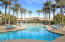 Enjoy all Amenities at the Pool Included in your Property Lease