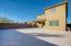13627 S 45TH Street, Phoenix, AZ 85044