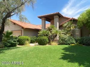 9936 E CINNABAR Avenue, Scottsdale, AZ 85258