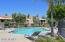 14000 N 94TH Street, 1209, Scottsdale, AZ 85260