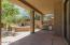 7500 E BOULDERS Parkway, 34, Scottsdale, AZ 85266