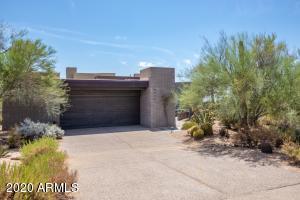 39701 N 107TH Way, Scottsdale, AZ 85262