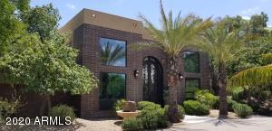 4839 E HORSESHOE Road, Paradise Valley, AZ 85253