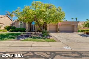 1729 E MOUNTAIN SKY Avenue, Phoenix, AZ 85048