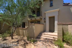 20704 N 90TH Place, 1021, Scottsdale, AZ 85255