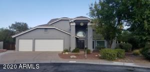 3607 E TANO Court, Phoenix, AZ 85044