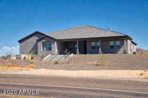 14214 W INDIAN SPRINGS Road, Goodyear, AZ 85338