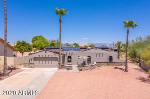17522 E SAN CARLOS Drive, Fountain Hills, AZ 85268