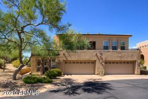 28990 N WHITE FEATHER Lane, 139, Scottsdale, AZ 85262