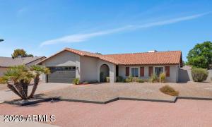 5216 E WALTANN Lane, Scottsdale, AZ 85254
