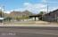 9505 N CAVE CREEK Road, Phoenix, AZ 85020