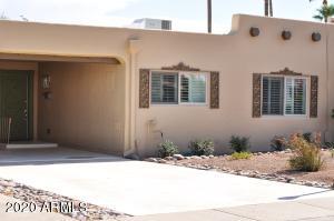 7713 E NORTHLAND Drive, Scottsdale, AZ 85251