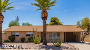 8755 E VALLEY VISTA Drive, Scottsdale, AZ 85250