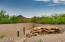 7875 E THORNTREE Drive, Scottsdale, AZ 85266