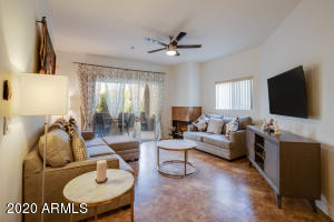 11260 N 92ND Street, 1026, Scottsdale, AZ 85260